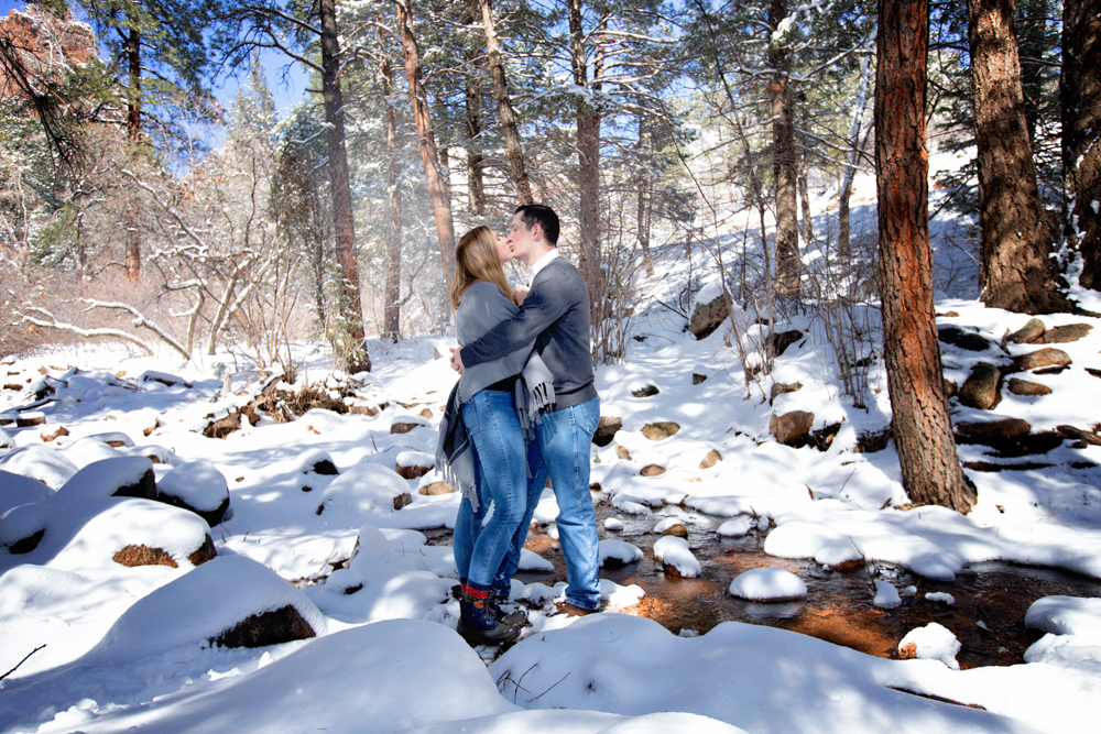 Engagement Photography Inspirations in Photography
